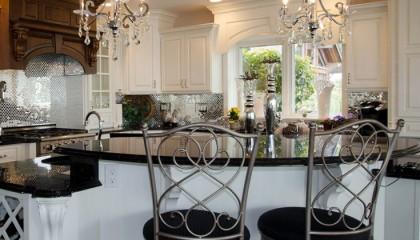 0436-kitchen
