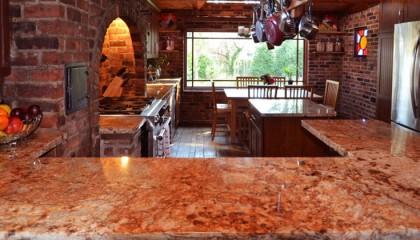 0463-kitchen