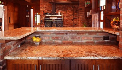 0473-kitchen