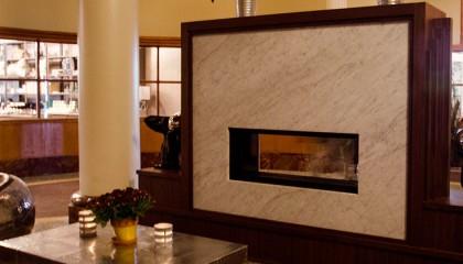 0603-fireplace