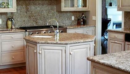 071-kitchen