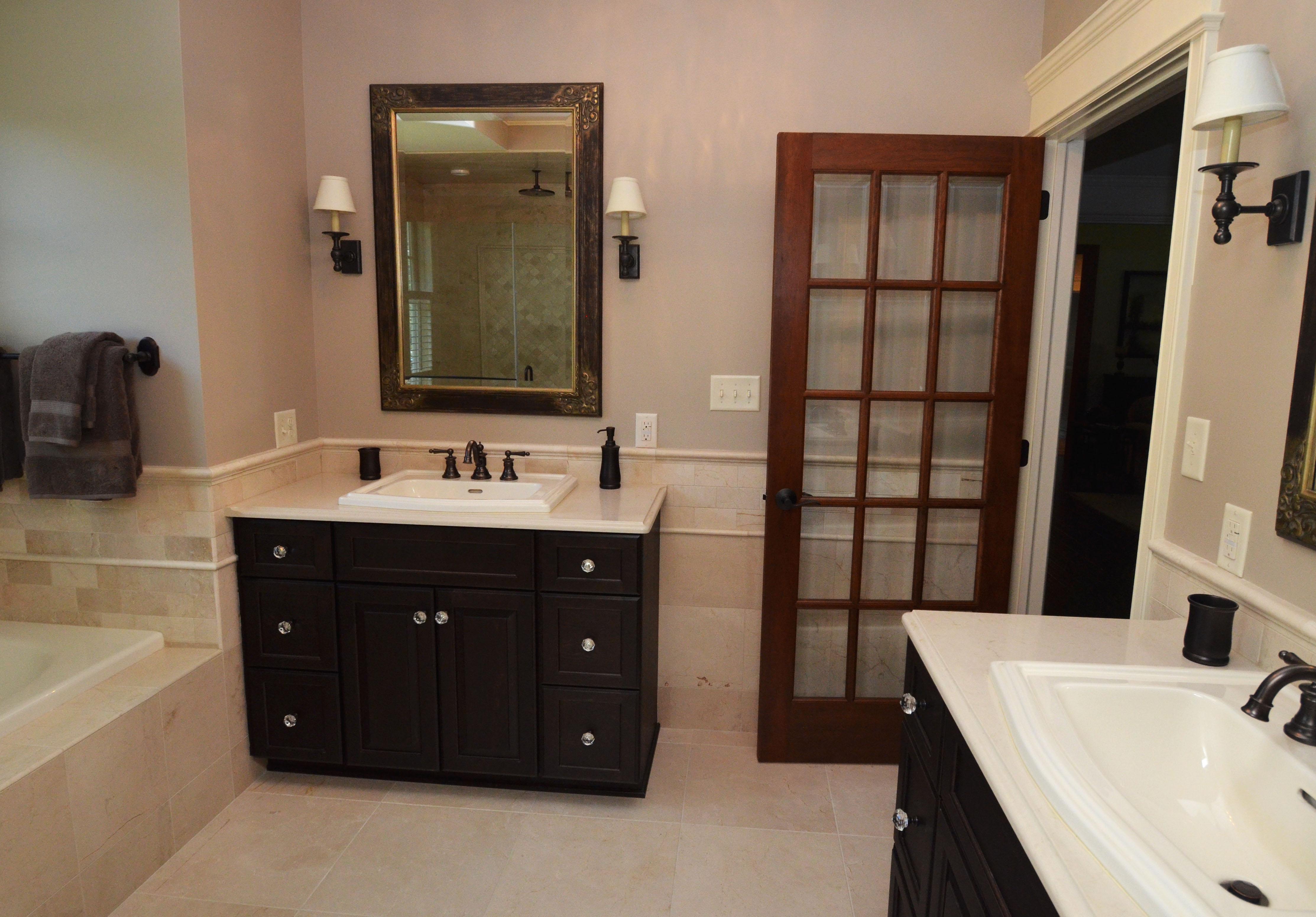 Wholesale Bathroom Vanity Commercial Bathroom Vanity Lighting Fixtures For Bathroom Vanity