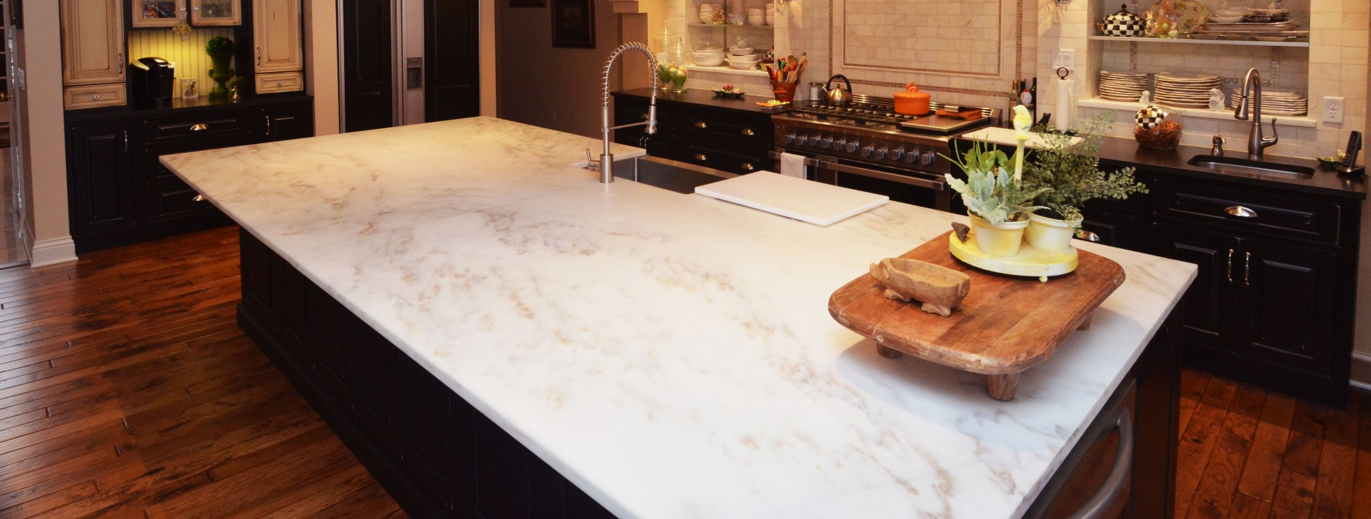 countertops design