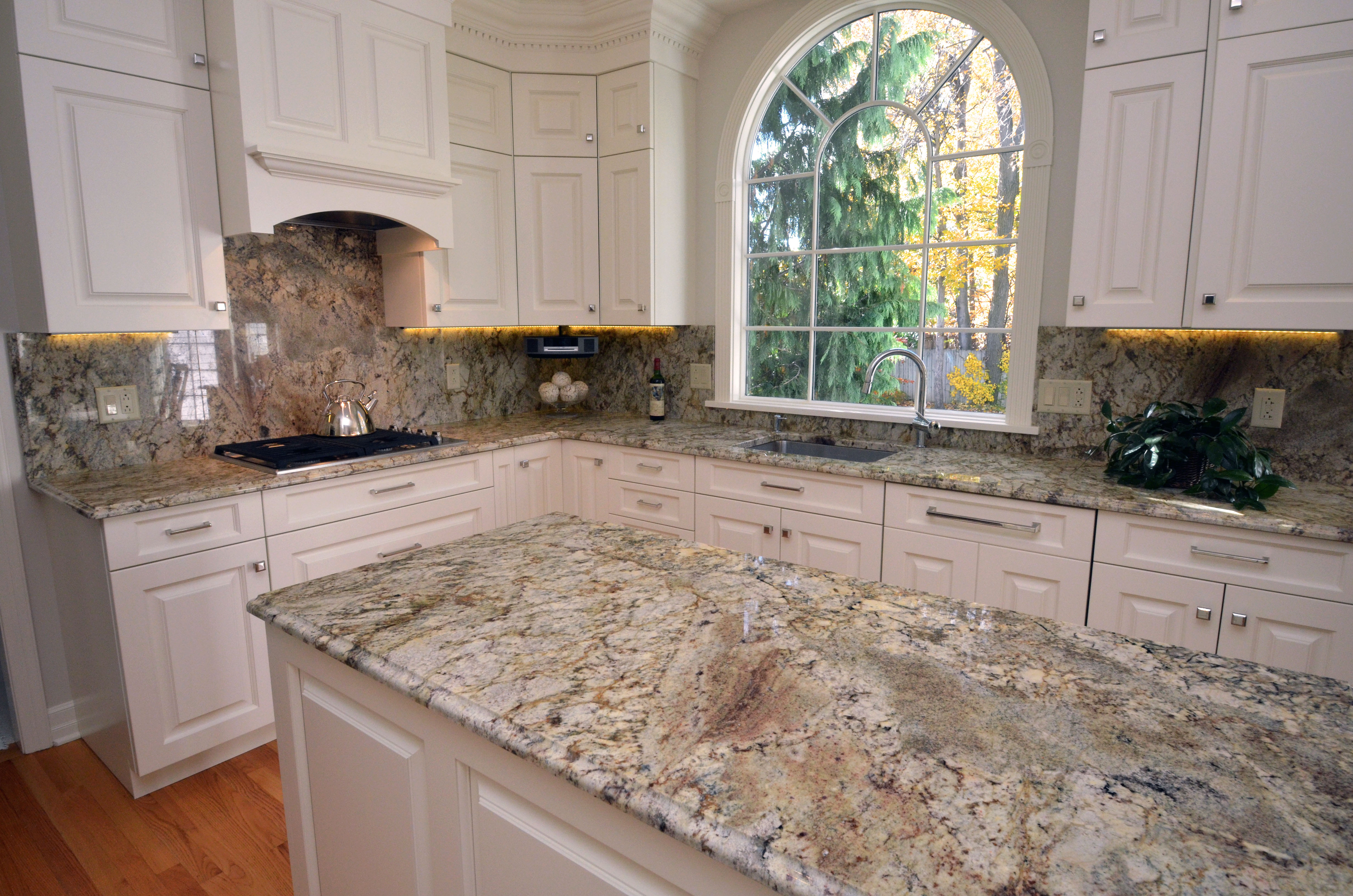cost me installed s installation white installers countertop countertops near tile of tools granite