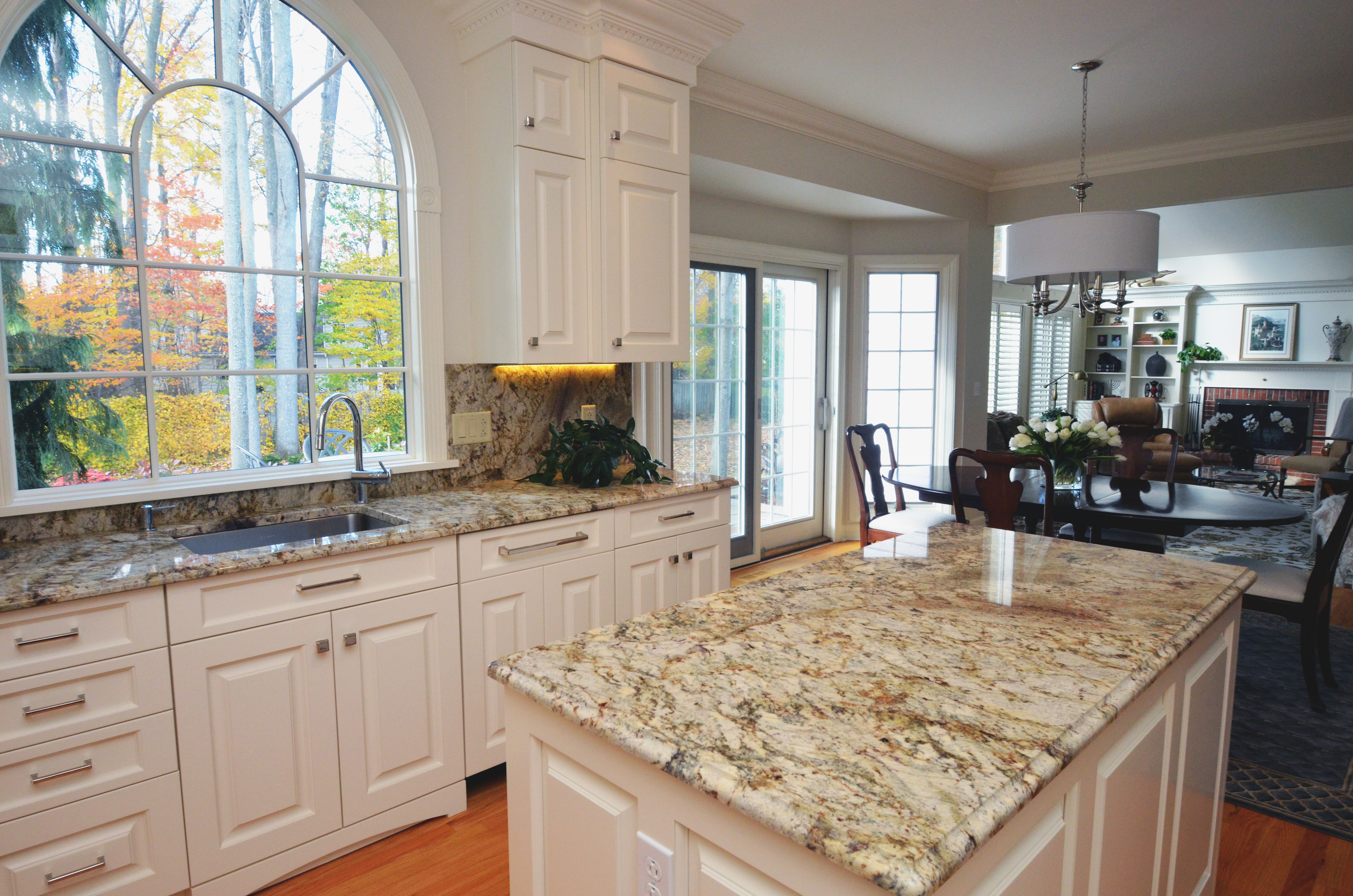 pin quartz prices of cost depot granite endearing installed countertops accessories home