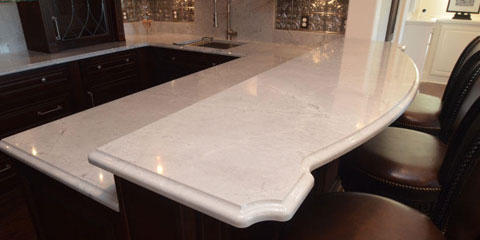 Marble Amp Granite Countertop Products In Buffalo Ny